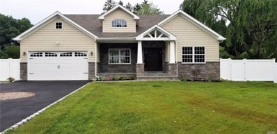 75 Dix Hwy, Dix Hills, NY 11746 - MLS#: 3101798