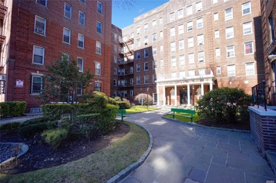 141-25 Northern Blvd UNIT F14, Flushing, NY 11354 - MLS#: 3101805