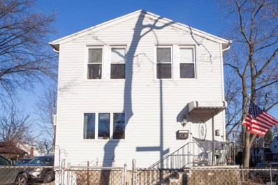 45-43 Francis Lewis Blvd, Bayside, NY 11361 - MLS#: 3101806