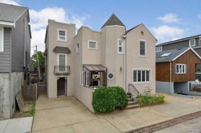 8 Curley St, Long Beach, NY 11561 - MLS#: 3101814