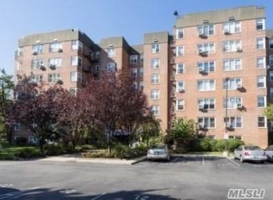 18-50 211, Bayside, NY 11360 - MLS#: 3101871