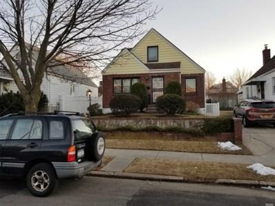 166-56 20th, Whitestone, NY 11357 - MLS#: 3101874