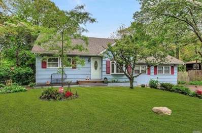 11 Valley Dr, Sound Beach, NY 11789 - MLS#: 3101879