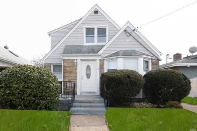 10 Acacia Ave, Hempstead, NY 11550 - MLS#: 3101900