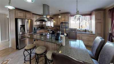 25 Rondell Ln, Centereach, NY 11720 - MLS#: 3101909