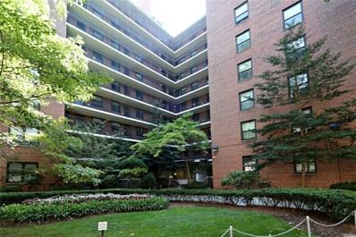 35-31 85th, Jackson Heights, NY 11372 - MLS#: 3101930