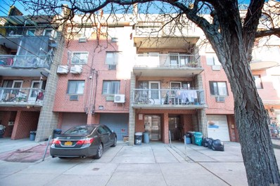 139-25 34th, Flushing, NY 11354 - MLS#: 3101937