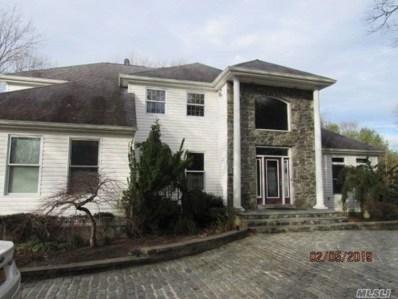 200 Rustic Rd, Lake Ronkonkoma, NY 11779 - MLS#: 3101942