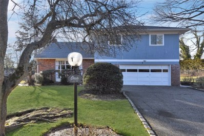 1 Horizon Rd, Great Neck, NY 11020 - MLS#: 3101974