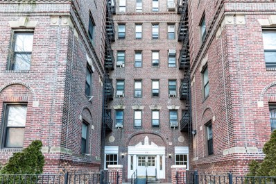34-20 83rd St UNIT 2A, Jackson Heights, NY 11372 - MLS#: 3101998