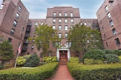 83-80 118th Street, Kew Gardens, NY 11415 - MLS#: 3102074