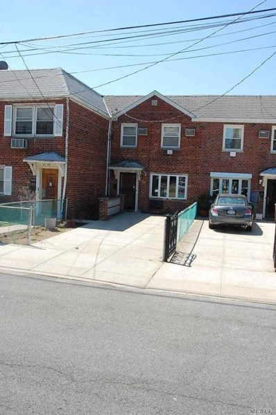 61-44 65th, Middle Village, NY 11379 - MLS#: 3102218