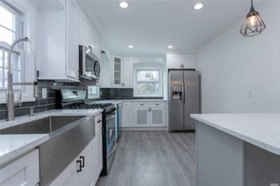8 Baxter Ave, New Hyde Park, NY 11040 - MLS#: 3102219
