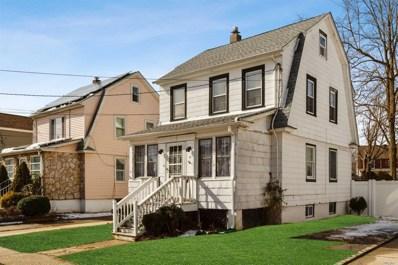 34 Avondale St, Valley Stream, NY 11581 - MLS#: 3102262