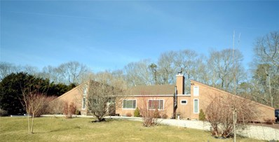 10 The Registry, E. Quogue, NY 11942 - MLS#: 3102269