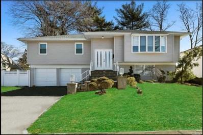 9 Acorn Ln, Plainview, NY 11803 - MLS#: 3102271