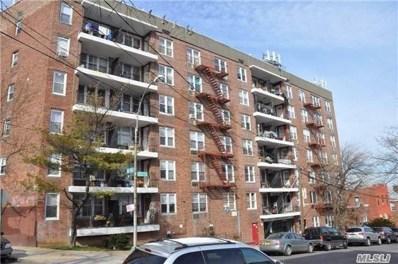 86-05 60th, Elmhurst, NY 11373 - MLS#: 3102275