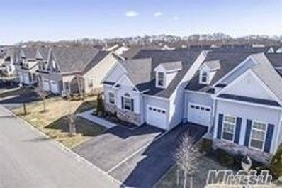41 Augusta Dr, Medford, NY 11763 - MLS#: 3102299