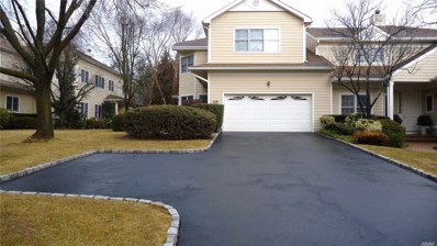 507 Pinehurst Ct, North Hills, NY 11576 - MLS#: 3102315