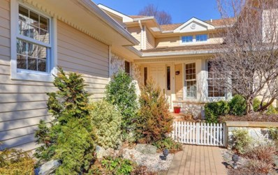 330 National Ct, Roslyn, NY 11576 - MLS#: 3102333