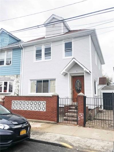 238 E 43 St, Brooklyn, NY 11203 - MLS#: 3102372