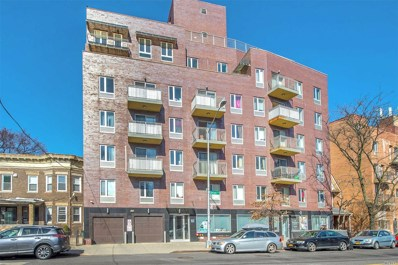 32-26 Union, Flushing, NY 11354 - MLS#: 3102447
