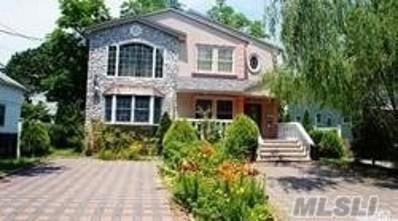 45 Yennicock Ave, Port Washington, NY 11050 - MLS#: 3102478