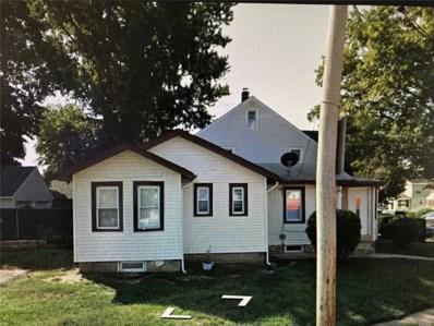 108 Vermont Ave, Hempstead, NY 11550 - MLS#: 3102491