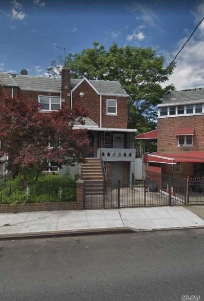 348 Remsen Ave, Brooklyn, NY 11212 - MLS#: 3102500