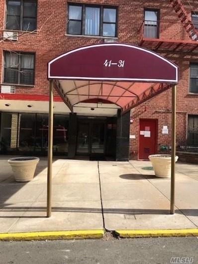 41-31 51, Woodside, NY 11377 - MLS#: 3102513
