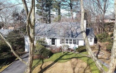 237 Clent Rd, Great Neck, NY 11021 - MLS#: 3102583