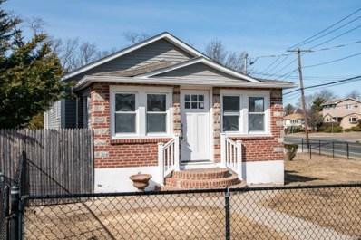 1 Pleasant Ave, Farmingdale, NY 11735 - MLS#: 3102593