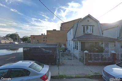 110-46 172nd, Jamaica, NY 11433 - MLS#: 3102595