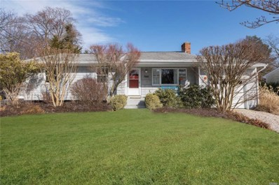 795 Founders Path, Southold, NY 11971 - MLS#: 3102626