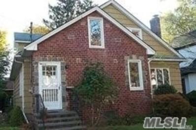 189 Violet Ave, Floral Park, NY 11001 - MLS#: 3102658