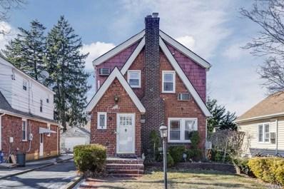 1900 Carleton Pl, N. Baldwin, NY 11510 - MLS#: 3102718