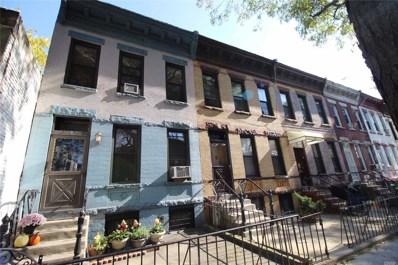 1 Jardine Place Pl, Brooklyn, NY 11233 - MLS#: 3102725