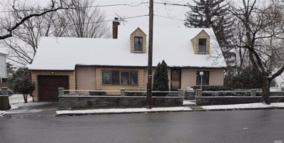 199-45 23rd, Whitestone, NY 11357 - MLS#: 3102735