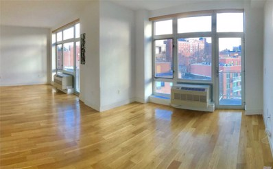 140-21 32nd, Flushing, NY 11354 - MLS#: 3102746