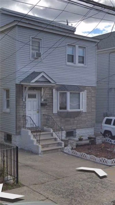 25-51 124 Street, College Point, NY 11356 - MLS#: 3102778