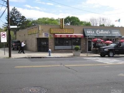 753,751 Merrick Rd Rd, Baldwin, NY 11510 - MLS#: 3102779