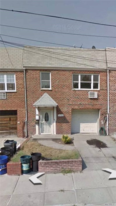 25-68 127 Street, College Point, NY 11356 - MLS#: 3102783