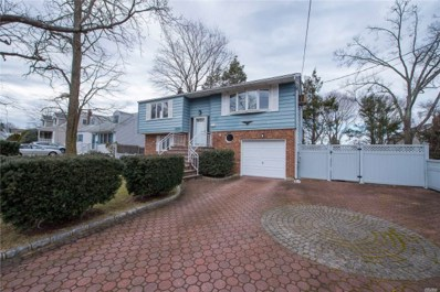 119 Henry St, Huntington Sta, NY 11746 - MLS#: 3102786