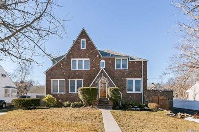 77 Concourse, Brightwaters, NY 11718 - MLS#: 3102917