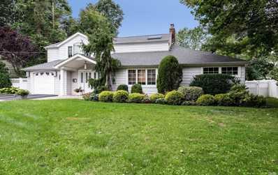 9 Sycamore Drive, Roslyn, NY 11576 - MLS#: 3102918
