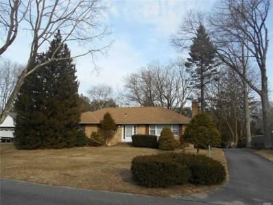 100 Lodge Ave, Huntington Sta, NY 11746 - MLS#: 3102938