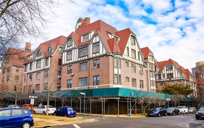 4 Dartmouth St, Forest Hills, NY 11375 - MLS#: 3103009