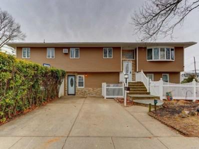 110 Garfield St, Massapequa Park, NY 11762 - MLS#: 3103023