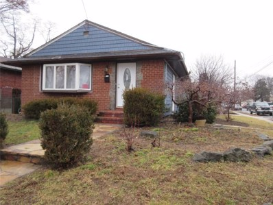 1011 Broadway, Westbury, NY 11590 - MLS#: 3103038