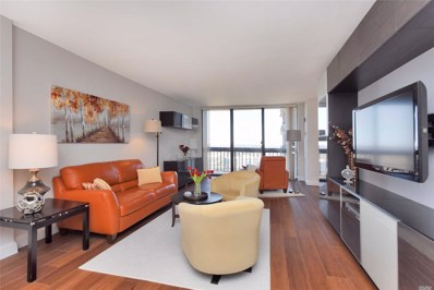 271-10 Grand Central, Floral Park, NY 11005 - MLS#: 3103043
